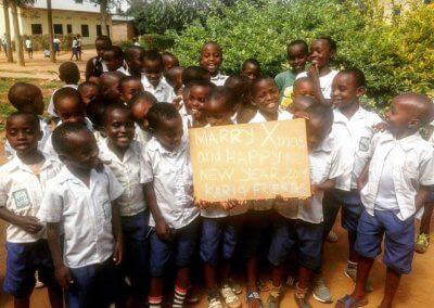 Friends_of_Rwanda_Xmas_Image_Firemac_Website